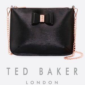 TED BAKER CROSSBODY